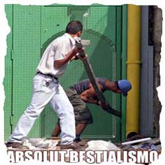 absolut_bestialismo